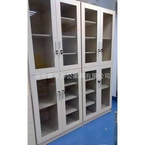非标定制  板式  钢制 办公家具 各式办公家具