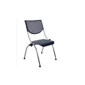 南宁批发办公椅,南宁办公椅报价,办公用椅价格