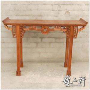 【艺品轩】仿红木家具 中式古典 实