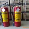 广西南宁灭火器充装:干粉、二氧化碳、泡沫、七氟丙烷灭火器可充