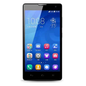全国包邮 Huawei/华为 H30-L01 荣耀3C 移动4G版 大屏 四核 智能手机