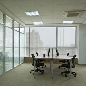 供应广西办公高隔间适用于各大场合,隔音环保
