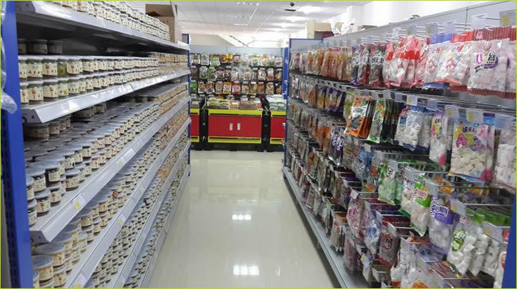 罐装超市展示02
