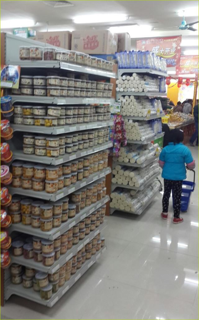 罐装超市展示03