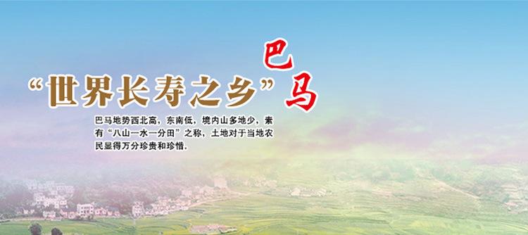 火麻香酥_01