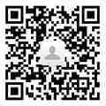 公司二维码 gxmc1688_120-120