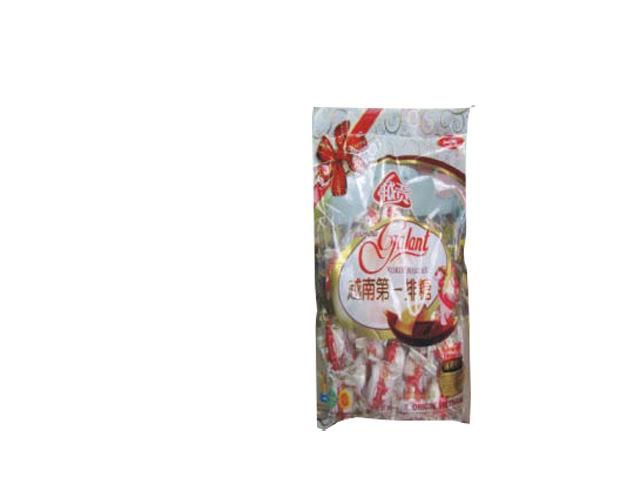 越贡如香惠香排糖150g
