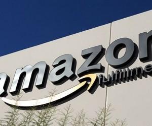 电商的智能梦想:亚马逊到底想干嘛?