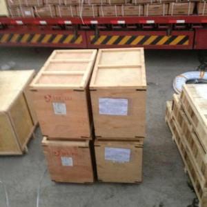 供应南宁家具运输木箱包装