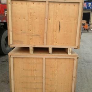 南宁专业打木箱打木架打木托盘货物包装服务公司