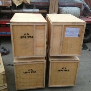 广西南宁提供打木架包装的公司