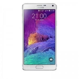 现货包邮 三星/Samsung GALAXY Note4 联通4G 9106W