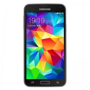 三星GALAXY S5 G9008V 4G手机