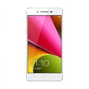 OPPO R8007 R1S 超薄5吋大屏4G安卓智能手机新款 白色 黑色 分期付款,正品行货