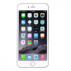 【国行现货16G】Apple/苹果 iPhone 6 4G A1586 4.7英寸16G 64G 128G公开版