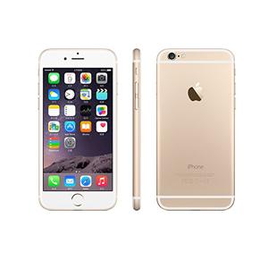 南宁分期购机苹果6  A1589  64G移动版