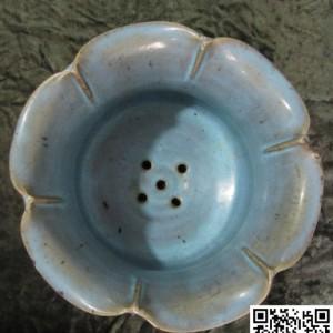 丰大投资出售精品古董收藏字画陶瓷