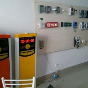 广西区网络高清监控安装、智能一卡通系统、楼宇对讲系统