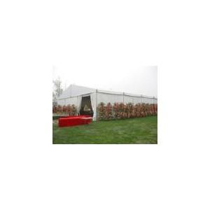 江西篷房出租,德国篷房搭建商18679112968