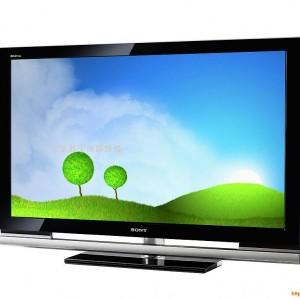 南宁索尼电视机售后维修服务电话《2015-客服网点》