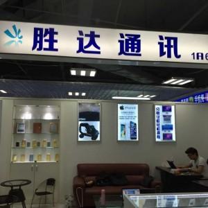 广西南宁市哪里有笔记本电脑分期付款