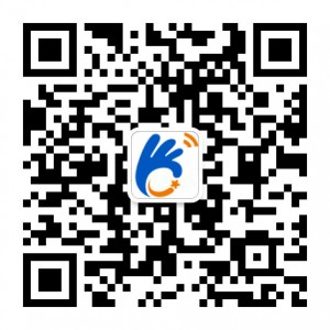 微信营销策划推广托管服务|云OA办公软件 |手机APP开发