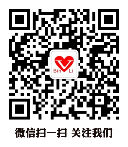 qrcode_for_gh_2213b1900fef_344