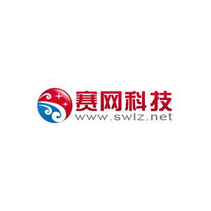 柳州网站推广公司