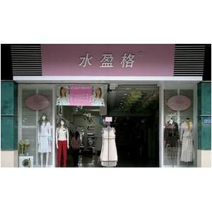 火之鸟广告专注南宁品牌店铺广告物料制作