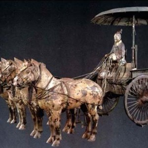 南宁首家玻璃钢制品厂家 专业生产玻璃钢雕塑工艺品