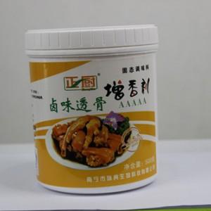 正厨-5A卤味透骨增香剂