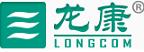 广西南宁龙康建筑材料制造有限公司