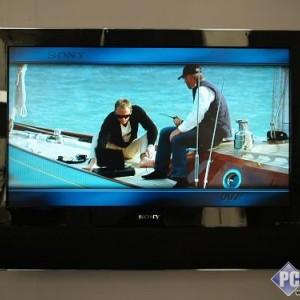 北海索尼电视机售后服务