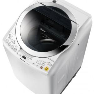 北海松下洗衣机售后维修