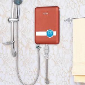 北海欧莱克热水器售后维修电话欧莱克售后热线