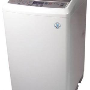 北海TCL洗衣机售后维修服务中心电话