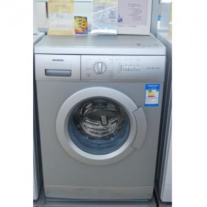 北海西门子洗衣机售后维修电话(不转动故障