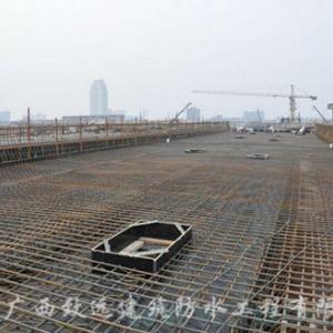 广西建筑防水—桥梁防水工程施工