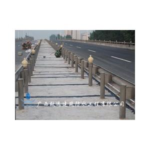 贵港防水-桥面防水常见的几种损害现象