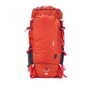 大容量双肩背囊登山包