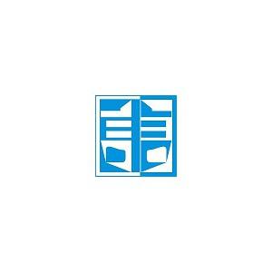广西南宁高新技术企业申请