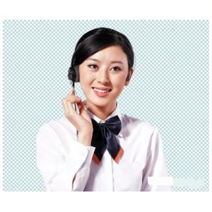 柳州美的空气能售后维修电话(快-好-维修)