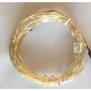 LED铜线灯串、电池盒灯串、树藤灯串、工艺品装饰灯串