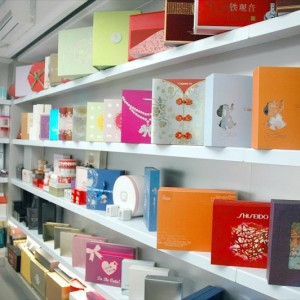 南宁纸盒印刷|包装印刷|纸箱印刷