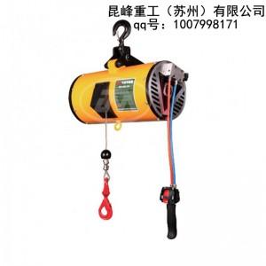 气动平衡器优质服务,昆山气动平衡器维修方案