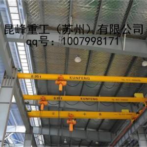 电动葫芦起重机行业领先,姑苏区电动葫芦起重机维修保养