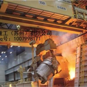 冶金起重机优质服务,吴中区冶金起重机维修保养方案