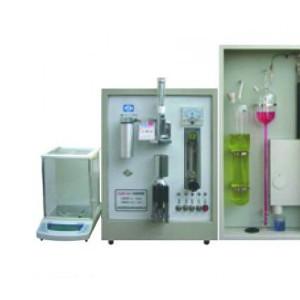 钢铁化学成分分析仪,钢铁化验设备