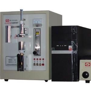 金属多元素分析仪,微机红外多元素分析仪