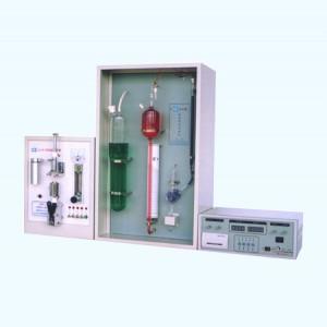 铸造分析仪,铸造化验设备,铸造检测设备